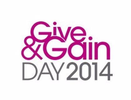 RSC.-Más de 750 voluntarios de 30 empresas participan en la IV Semana Internacional del Voluntariado Corporativo