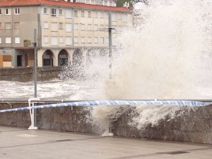 El plan de restauración en Galicia y cornisa Cantábrica alcanza el 90% de ejecución, según Medio Ambiente