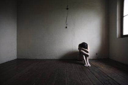 Superar el estigma de la enfermedad mental