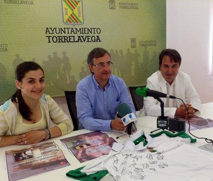 Asociación de Comerciantes de Nueva Ciudad organiza un desfile y una cena para recaudar fondos para Pedro