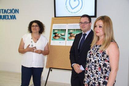 Diputación quiere mejorar la formación de personas que trabajan con víctimas de violencia de género