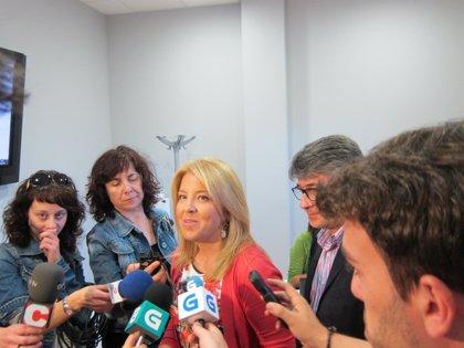 Un proyecto potenciará a 16 ayuntamientos del área de Santiago como destino turístico para la pesca fluvial