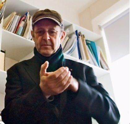 """Steve Reich: """"La música culta no se puede separar de lo popular"""""""