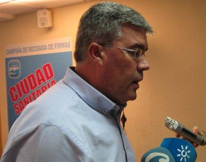 PP prepara con planes específicos por comarcas las locales, para las que ya tiene 83 cabezas de lista decididos