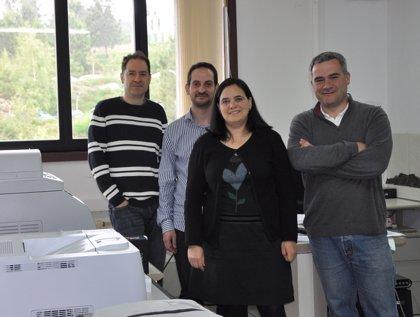 Investigadores de la UVigo organizarán un 'workshop' sobre Internet y la red 5G en el congreso WiMob de Chipre