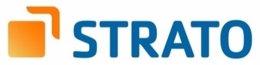 Strato lanza Plesk 12 para servidores virtuales y dedicados