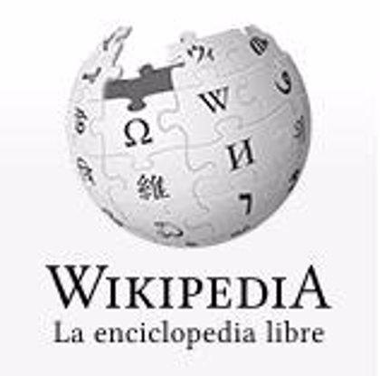 Wikipedia exige a sus editores revelar las contribuciones pagadas