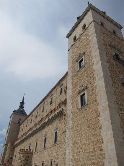 Toledo conmemorará el IV centenario de relación Hispano-Japonesa