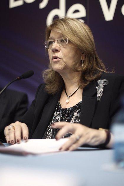 Economía/Empresas.- La CNMV impone multas a Fluidra, Cleop, Banco Gallego y Renta 4 por más de 250.000 euros