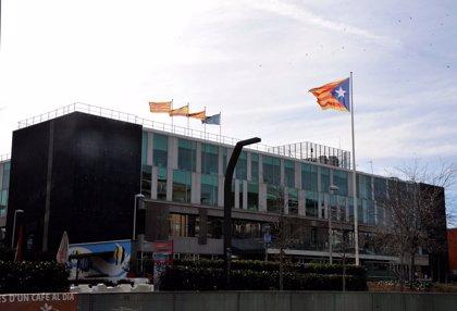 Sant Cugat se opone a la línea de Muy Alta Tensión (MAT) en Collserola
