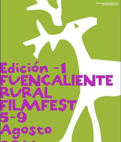 Más de 1.400 películas se presentan a Fuencaliente Rural FilmFest