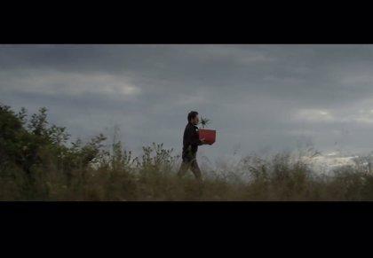 Mishima lanza su videoclip de 'Mai més' rodado en Barcelona
