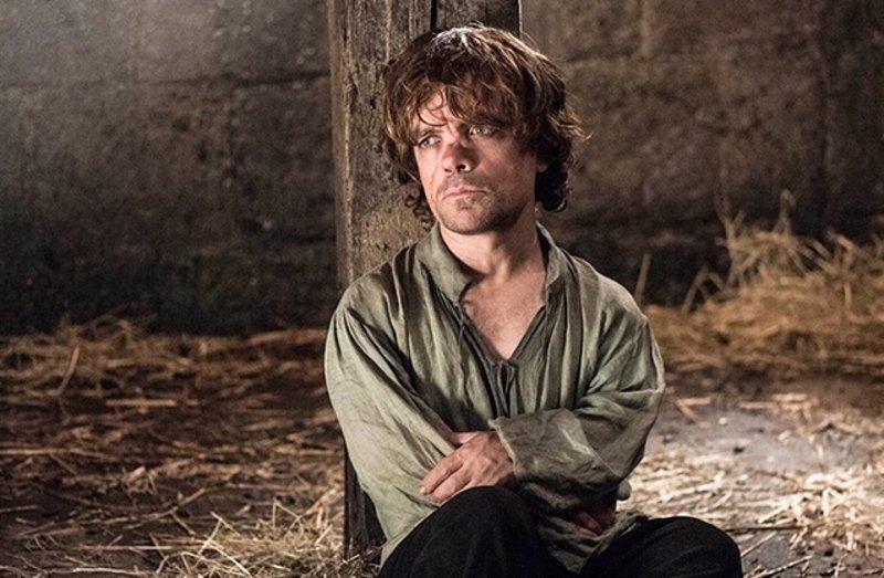 Juego de tronos: Así terminaron los protagonistas la cuarta temporada