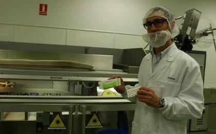 La farmacéutica Pensa Pharma de Esteve lanza una fórmula optimizada de Omeprazol