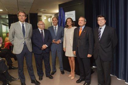 """El IBBTEC aspira a alcanzar la excelencia con la """"calidad"""" y """"productividad"""" de sus investigadores"""