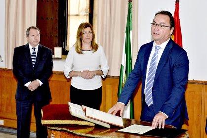 El Consejo Consultivo apunta que las revisiones de oficio sobre subvenciones de la Consejería de Empleo siguen al alza