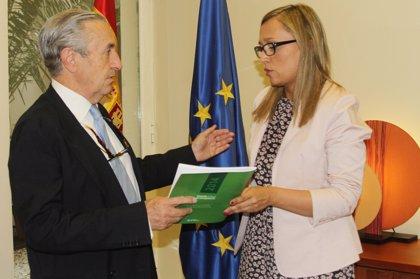 La Comisión Nacional de Mercados y Competencia apoya el informe de la Xunta sobre el precio del combustible