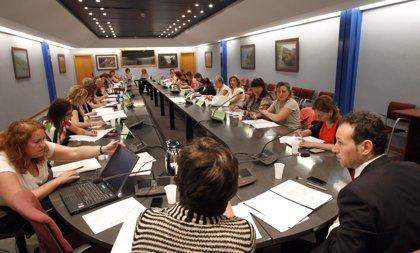 """El Consejo Asturiano de la Mujer expresa su """"repulsa"""" por el indulto al guardia civil y exige su retirada al ministro"""
