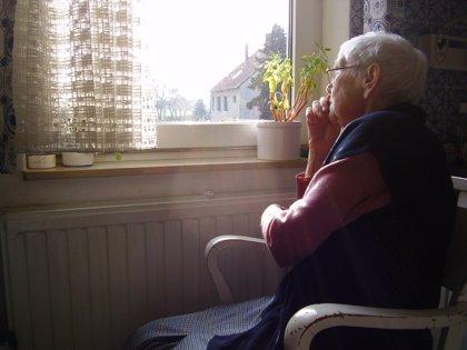 Uno de cada seis mayores de 65 años toma ansiolíticos