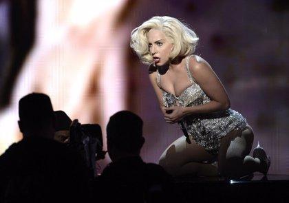 Lady Gaga no plagió su éxito 'Judas'