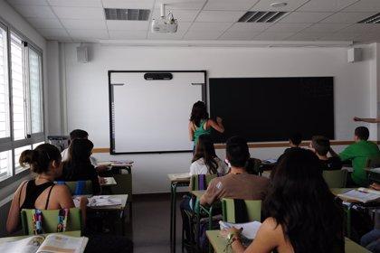 El Gobierno aragonés aprueba el nuevo currículo de Educación Primaria