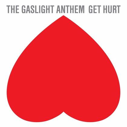 The Gaslight Anthem publicarán nuevo disco en agosto