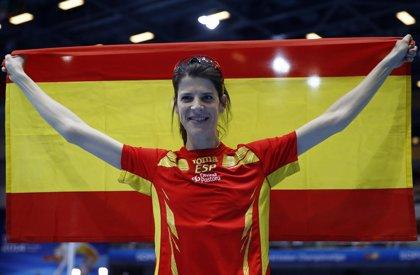 (Previa) España busca en el Europeo por selecciones continuar en la élite continental
