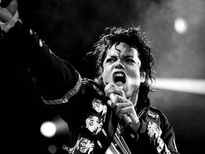 La editorial Caja Negra publica 'Jacksonismo', una selección de ensayos sobre el mito del pop