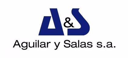 Aguilar y Salas, S.A. participa en el 2nd Annual Procurement & Supply chain Management Forum for Oil&Gas
