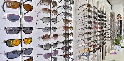 Un óptico regalará gafas a niños de familias sin recursos