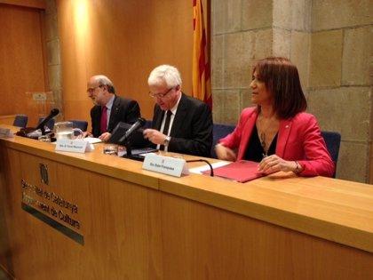 Más del 60% de los jóvenes catalanes entiende y habla inglés