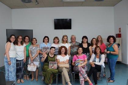 Alcalá de Guadaíra prioriorizará un nuevo instituto y la incorporación del Bachillerato al IES Leonor de Guzmán