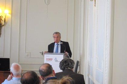 Economía/Energía.- La CNMC acota a los primeros días de diciembre su investigación a Iberdrola