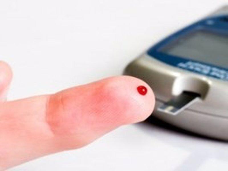 Resultado de imagen para cayos por la inyeccion de insulina