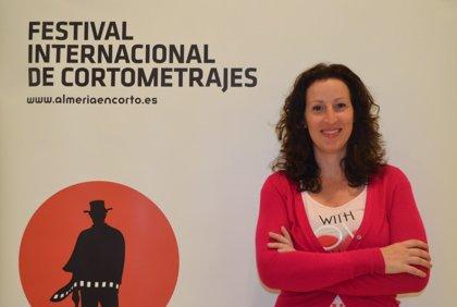 Almería.- Cultura.- Un total de 68 trabajos de diez provincias compiten por ser imagen del XIV Festival Almería en Corto