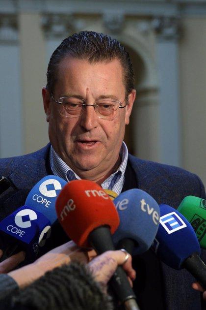 """Foro acusa a Gobierno central y regional de tener la N630 en """"un estado de abandono total"""""""