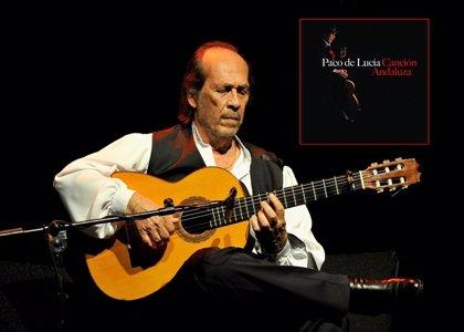 José Mercé y un homenaje a Paco de Lucía, protagonistas del Festival de Verano de El Escorial