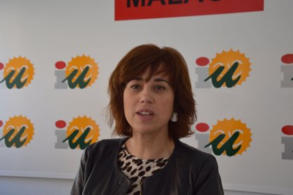 """IULV-CA pide medidas a la Junta para """"amortiguar el impacto negativo"""" de la entrada de ajo chino en Andalucía"""