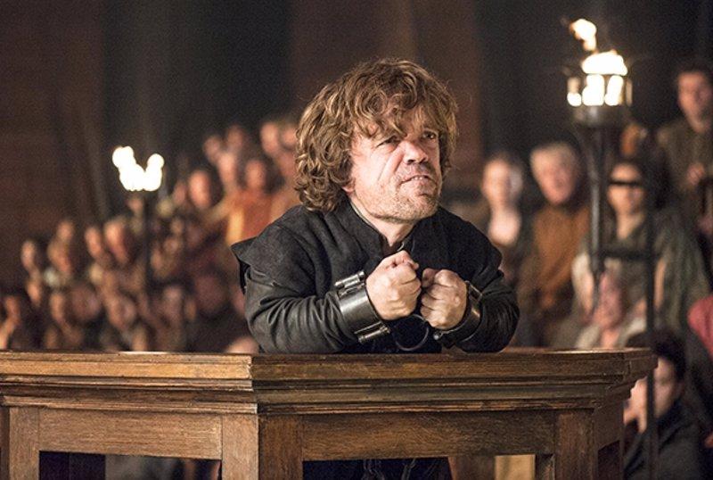 Juego de tronos: Los 10 momentazos de la 4ª temporada