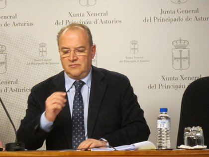 """El PP pide en el Parlamento explicaciones sobre la """"delicada"""" situación económica y las pérdidas de Sogepsa"""