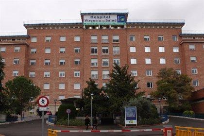 Unos 2.400 pacientes atendidos por el Equipo de Apoyo Psicosocial de Cuidados Paliativos del Hospital de Toledo