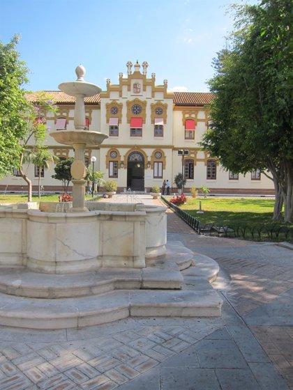 Málaga- Cultura.- La Térmica acoge un taller de composición musical para videojuegos organizado por la Fundación SGAE