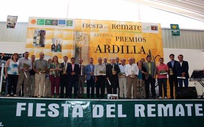CRDOP 'Sierra de Segura' pide la creación de un Observatorio de Vigilancia de Cumplimiento de la Calidad de Aceite
