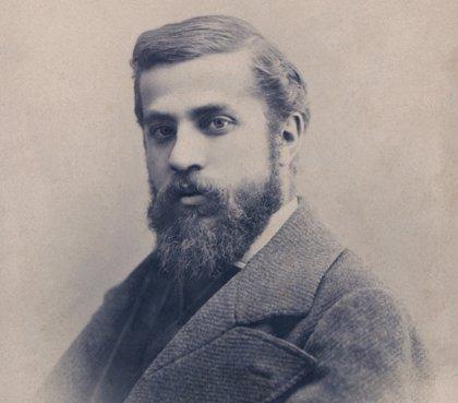 El Capricho de Gaudí celebra el 162 aniversario del nacimiento arquitecto