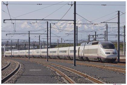 Los trenes que unen a Catalunya y Francia recuperan la normalidad este domingo