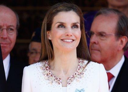 La familia de la Reina Letizia, un ejemplo de discreción