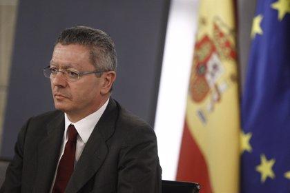 El Gobierno planea aprobar la reforma el próximo viernes para que inicie su tramitación parlamentaria en julio
