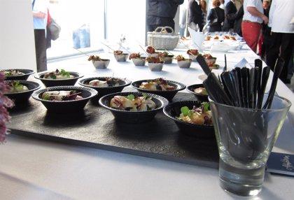 'La Rioja Capital' organiza una jornada para orientar a los hosteleros sobre la elaboración de tapas para concursos