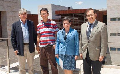 El Gobierno regional primará a los farmacéuticos rurales en los concursos de nuevas oficinas de farmacia