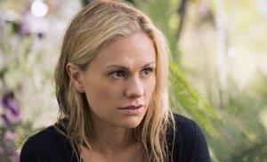 True Blood: Avance del segundo episodio de la última temporada